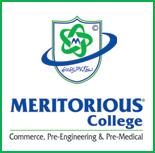 Meritorious College